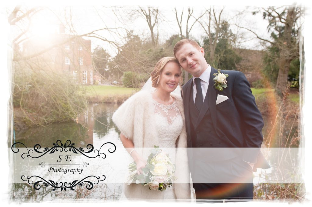 Carmel Amp Jamess Wedding At St Marys Church Hornchurch Amp Mulberry House Ongar